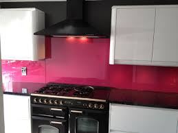 Kitchen Splashbacks Sound Tips In Choosing Glass Splashback Gib Town Records