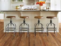 111 best bg floor images on flooring ideas vinyl