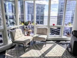 77 hudson floor plans 77 hudson condos for sale and rent hobokennj com jerseycitynj com