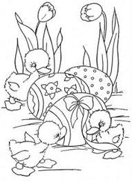15 free printable easter bunny coloring pages easter
