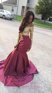 hot momma gowns 75 best fashionable maven momma images on gown