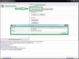 wic reset key for epson l110 canon reset keys printer reset keys
