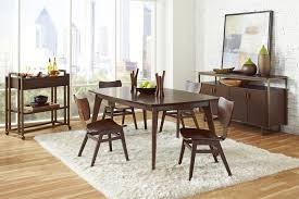 dining collections home meridian