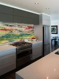 wandgestaltung k che bilder wandgestaltung küche kreative ideen jeshops