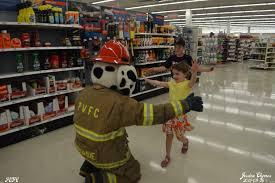 kmart halloween kmart fire prevention plumsteadville volunteer fire company