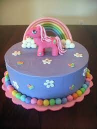 my pony cake ideas stuff by stace my pony cake