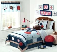 deco basketball chambre deco basketball chambre chambre basket deco decoration chambre