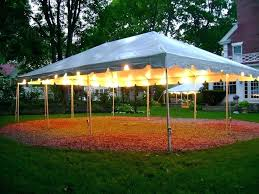 party tent rentals outdoor party tents rental best canopy tent ideas on patio