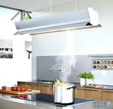 kitchen island extractor kitchen island cooker altmine co
