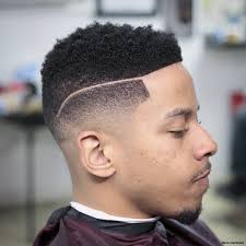 nudred hairstyles men black mens hairstyles men s with color for long faces jiuiz
