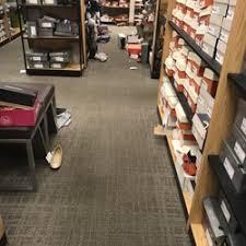 Kohls Floor Ls Kohl S 81 Photos 12 Reviews Department Stores 1480