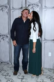 chip and joanna gaines u0027s elite cafe popsugar food