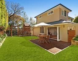Summer Garden Ideas - modern garden design u2013 100 amazing garden ideas u2013 fresh design pedia