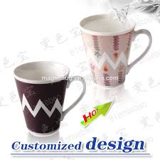 blank ceramic mugs bulk blank ceramic mugs bulk suppliers and