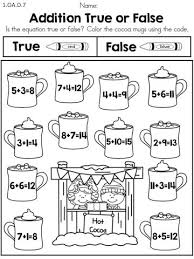 ideas about math for everyone worksheets wedding ideas