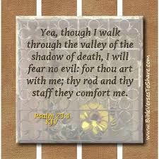 Comfort Verses Bible Verses About Death And Comfort Like Success