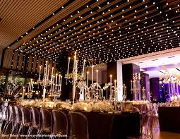 Wedding Venues Nyc Tips U0026 Tricks