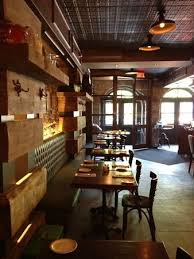 Restaurants Near Botanical Gardens Montreal The 10 Best Restaurants Near Auberge Du Vieux Port Tripadvisor