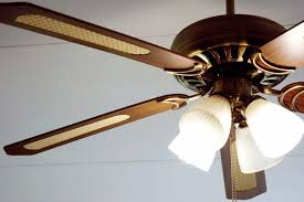 Squeaky Floor Repair How To Fix Squeaky Ceiling Fan Motor Integralbook Com