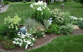 small white rocks for landscaping decorative white rocks for
