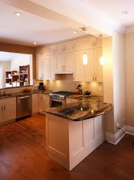 kitchen awesome one wall kitchen layout how to design a kitchen