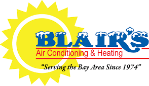 Air Conditioning Installation Estimate by Ac Installation Clearwater Free Air Conditioning Installation