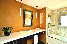 creative bathrooms home