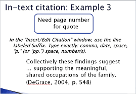 how to cite a website in apa format within the text resume