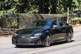 lexus caviar 24 days of december sun 2016 lexus gs f the auto reporter