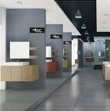 bathroom design showrooms uncategorized bathroom design showrooms with trendy bathroom