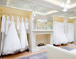 shop wedding dresses shopping the wedding dress mim weddings