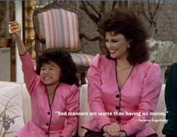 Delta Burke Suzanne Designing Women Pinterest Designing Women And Truths