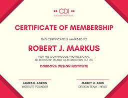 online design of certificate customize 1 972 certificate templates online canva