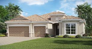 the summerville new home plan in fiddler u0027s creek classic homes by
