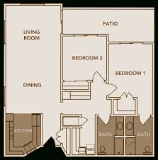 100 find a floor plan 28 search floor plans find floor
