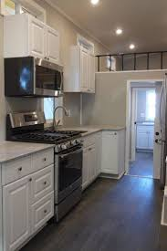Full Kitchen Cabinets by 78 Best Tiny House Kitchens Images On Pinterest Tiny House