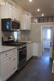 78 best tiny house kitchens images on pinterest tiny house