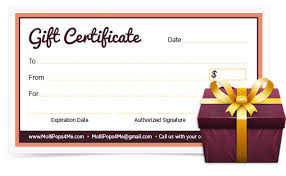 gift certificate geoff wilkings photography
