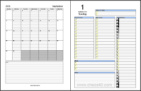 daily planner pdf free free download september 2013 daily planner pages chaos40 com