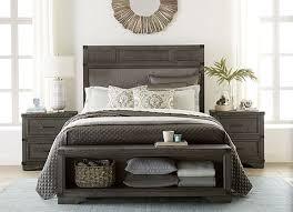 havertys bedroom furniture beds havertys