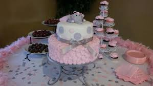 baby girl shower cakes browse baby shower cakes i do cakes