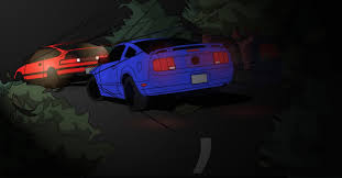 devil z vs blackbird wangan midnight devil z part 2 by evil hanzel on deviantart