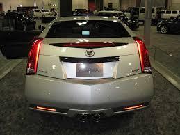 cadillac cts third brake light cts v wagon todd bianco s acarisnotarefrigerator com