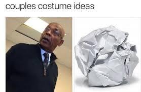 Funny Meme Ideas - couples costume ideas funny memes daily lol pics