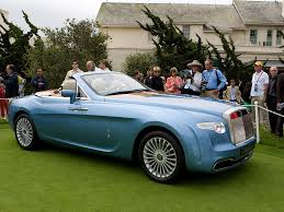 roll royce drophead rolls royce hyperion pininfarina drophead coupe high resolution