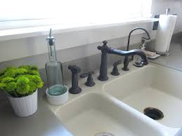 touch free kitchen faucet delta kitchen faucets touch full size of delta kitchen faucet