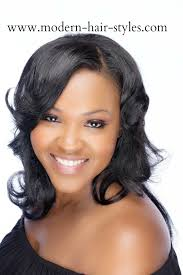 pictures of wrap hairstyles black women hair styles of bobs pixies 27 piece weaves mohawks
