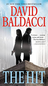 the hit will robie book 2 kindle edition by david baldacci