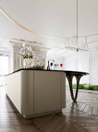 movable kitchen island ideas luxury kitchen ceiling design modern kitchen island small portable