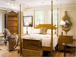 design of home interior early american decorating ideas pictures of photo albums pic